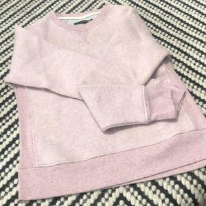 Rag &Bone Sweatshirt Size M❄️💕❄️💕❄️